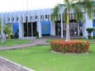 TJ faz mutirão para contribuinte negociar dívidas de IPTU em Boa Vista