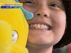 Casa de apoio ao Hospital Infantil de Florianópolis será inaugurada terça