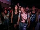 Juliana Paes, Carolina Dieckmann e mais curtem show de Ivete Sangalo
