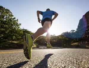 BLOG: Brincar de correr