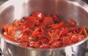 Como fazer molho de pimenta caseiro