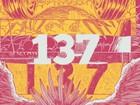 Maior acidente radiológico do mundo, césio-137 vira história em quadrinhos