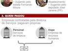 CPI da Petrobras ouve nesta quinta o delator Milton Pascowitch