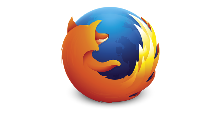 Firefox é um dos navegadores recomendados que ainda rodam Java (Foto: Reprodução/Mozilla)
