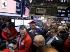 Ações da Ferrari estreiam em alta na Bolsa de Nova York