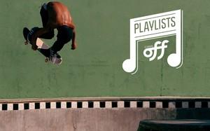 skate no quintal musicas