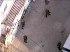 Polícia falhou, admite secretário após guerra da Rocinha, no Rio