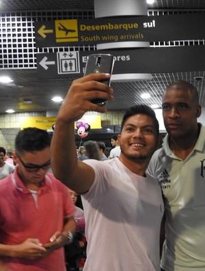 Jailson Palmeiras Recife