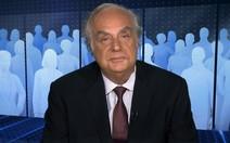 Jabor: Papa se encontra com presidente do Irã
