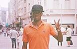 Jovem com passagem pela Ponte morre afogado durante carnaval (Reprodução / Facebook)
