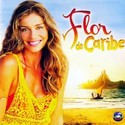 Flor do Caribe - Nacional