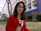 TJ do DF nega relaxamento de prisão de médicos da 'máfia das próteses'