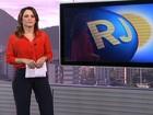 Paes tem 47%, e Freixo, 12%, aponta pesquisa do Ibope no Rio