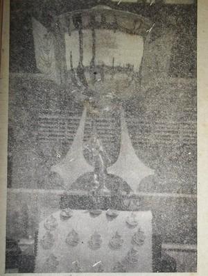 campinense 100 anos, Campinense, taça do penta (Foto: Acervo / Campinense Clube)