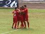 Inter de Bebedouro vence Olé Brasil, elimina rival, e confirma classificação