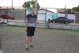 Empresário encerra conversas, e Jonas não atuará no Corinthians