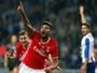 Portugal terá árbitro de vídeo já este ano ao custo de R$ 7 mil por partida