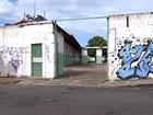 Escolas da rede estadual de ensino paralisam atividades em Uberlândia