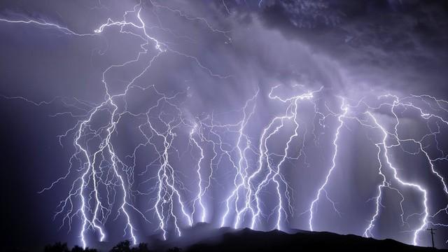 Desvende alguns mitos da ciência com a lista abaixo (Foto: Divulgação/Reprodução)