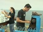 Região de Ribeirão Preto se destaca na criação de empregos em SP