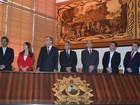 Área de Livre Comércio é tema de debate entre deputados na capital