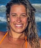 Júlia Ericson