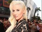Kesha deixa a reabilitação, diz site