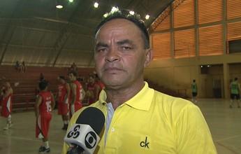Acre terá dois times em torneio internacional de Basquete no Peru