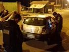Polícia Militar registra 122 ocorrências no 3º dia de Carnaval em Boa Vista