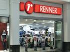 Ministério confirma trabalho escravo na Renner em SP e no RS