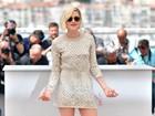 Kristen Stewart e diretor de 'Personal shopper' minimizam vaias em Cannes