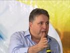 Anthony Garotinho, ex-governador do Rio, é preso e vai para Campos