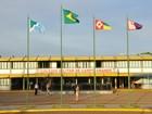 Escolas de Campo Grande têm as maiores médias de MS no Enem 2013