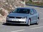 Volkswagen chama 54 mil carros para 2ª fase de recall no Brasil