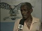 Compositor da Portela Waldir 59 morre aos 87 anos no Rio