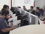 Meu Paraná: saiba como Londrina se tornou um polo tecnológico