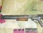 Homem é preso com 17 armas de fogo dentro de casa em Arceburgo, MG