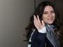 Laura Pausini comenta morte de jovem em Goiânia: 'Uma vergonha'