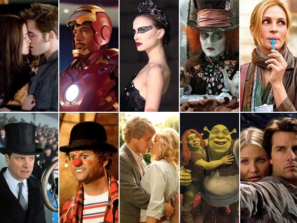 vem aí  cinema 2013 filmes (Foto: reprodução/divulgação)