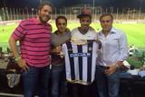 Lucas Evangelista na Udinese