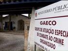 Ex-vereador Juliano Borghetti é preso em ação contra desvios na Educação