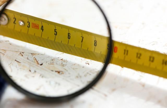 Velashape III trata a gordura localizada, ajudando a reduzir medidas (Foto: Think Stock)