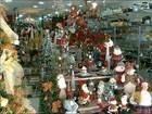 Lojas de Friburgo ficam abertas até as 22h para facilitar compras de Natal
