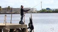 Saiba mais sobre pesca esportiva