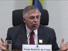 Justiça autoriza que Paulo Roberto Costa preste depoimento à CPI