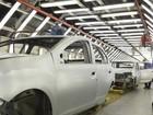 Renault abre 550 vagas temporárias para fábrica em São José dos Pinhais