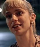 Bárbara (Diana Herzog)