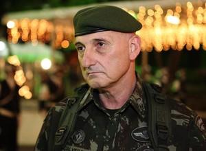 Marco Edson Gonçalves Dias (Foto: Mateus Pereira/AGECOM)