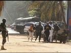 Mali anuncia detenção de dois suspeitos de atentado contra hotel