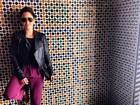 Fernanda Vasconcellos comenta final do 'Truque': 'Não gosto de criar expectativas'